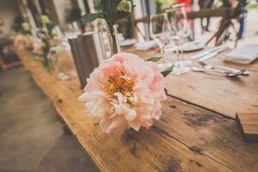 A Boho Luxe Wedding at Middleton Lodge (c) Inspire Images (54)