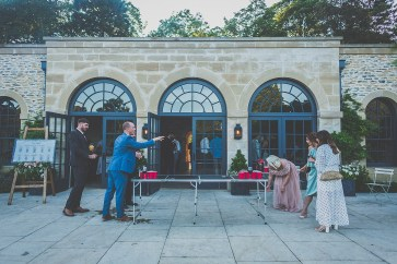 A Boho Luxe Wedding at Middleton Lodge (c) Inspire Images (74)