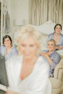 A Classic Wedding at Lartington Hall (c) Helen Russell Photography (1)