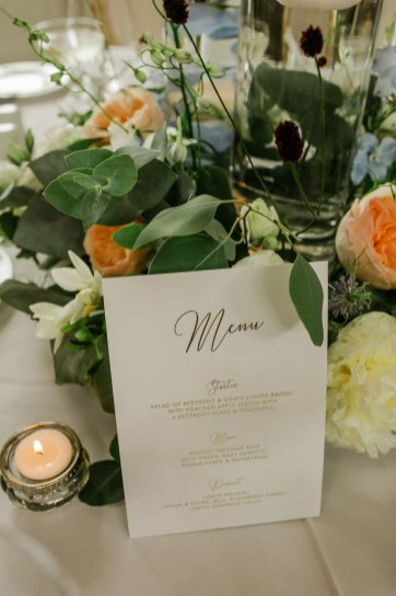 A Classic Wedding at Lartington Hall (c) Helen Russell Photography (39)