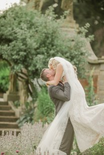 A Classic Wedding at Lartington Hall (c) Helen Russell Photography (55)
