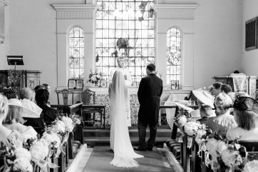 A Classic Wedding in Yorkshire (c) Lyndsey Doran Photography (32)