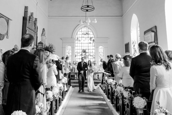 A Classic Wedding in Yorkshire (c) Lyndsey Doran Photography (38)