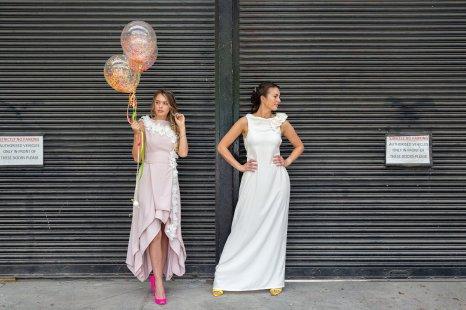A Colour Pop Styled Shoot at Denton Hall (c) Natasha Cadman (28)