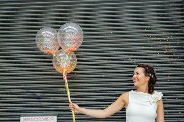A Colour Pop Styled Shoot at Denton Hall (c) Natasha Cadman (32)