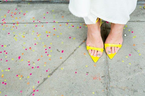 A Colour Pop Styled Shoot at Denton Hall (c) Natasha Cadman (33)