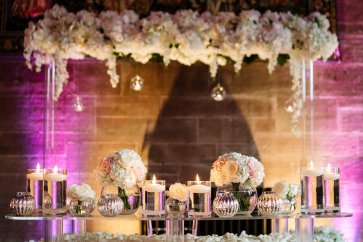 A Glamorous Wedding at Peckforton Castle (c) Madison Picture (17)