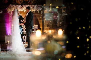 A Glamorous Wedding at Peckforton Castle (c) Madison Picture (38)