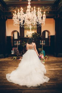 A Luxurious Styled Shoot at Wortley Hall (c) Mark Tierney Photography (19)