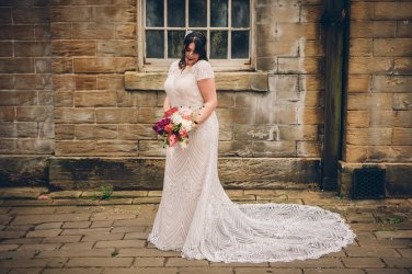 A Luxurious Styled Shoot at Wortley Hall (c) Mark Tierney Photography (23)