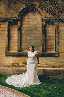 A Luxurious Styled Shoot at Wortley Hall (c) Mark Tierney Photography (30)