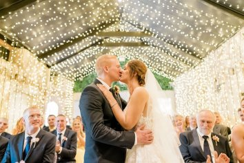 A Pretty Summer Wedding at Charlton Hall (c) Carn Patrick (30)