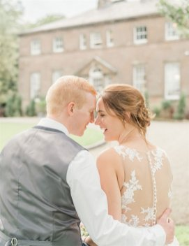 A Pretty Summer Wedding at Charlton Hall (c) Carn Patrick (65)