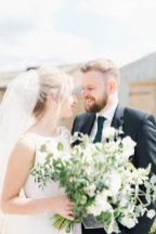 A Romantic Wedding at Eden Barn (c) Emma Pilkington (50)