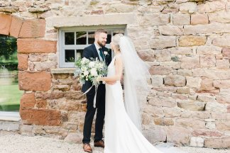 A Romantic Wedding at Eden Barn (c) Emma Pilkington (53)