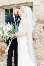 A Romantic Wedding at Eden Barn (c) Emma Pilkington (57)