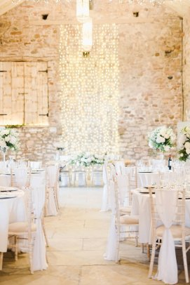 A Romantic Wedding at Eden Barn (c) Emma Pilkington (70)