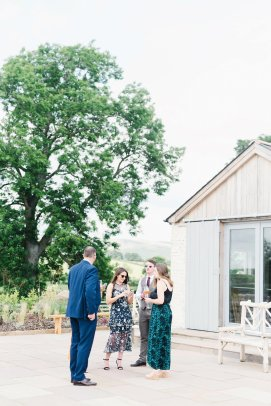 A Romantic Wedding at Eden Barn (c) Emma Pilkington (79)
