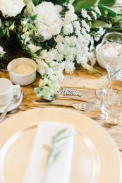 A Romantic Wedding at Eden Barn (c) Emma Pilkington (81)