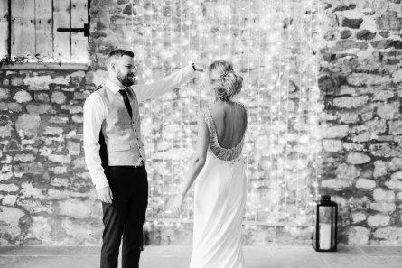 A Romantic Wedding at Eden Barn (c) Emma Pilkington (87)