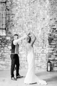 A Romantic Wedding at Eden Barn (c) Emma Pilkington (89)