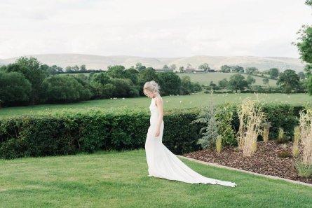 A Romantic Wedding at Eden Barn (c) Emma Pilkington (91)