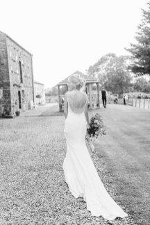 A Romantic Wedding at Eden Barn (c) Emma Pilkington (96)