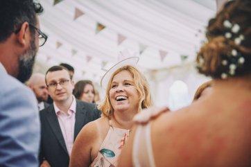 A Rustic Wedding at Home (c) Lloyd Clarke Photography (34)