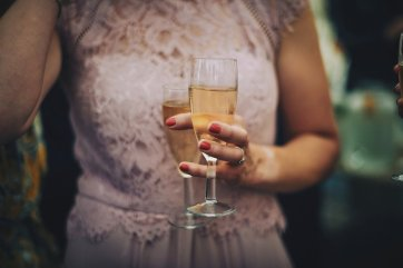 A Rustic Wedding at Home (c) Lloyd Clarke Photography (40)