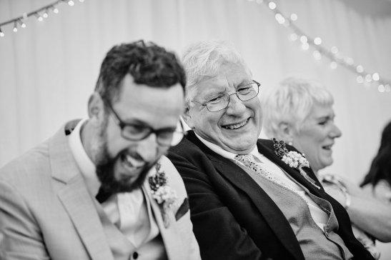A Rustic Wedding at Home (c) Lloyd Clarke Photography (56)