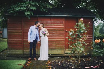 A Rustic Wedding at Home (c) Lloyd Clarke Photography (66)