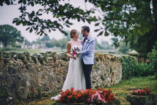 A Rustic Wedding at Home (c) Lloyd Clarke Photography (70)