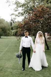 A Summer Styled Shoot at Whinstone View (c) Natalie Pluck (10)
