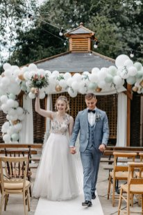 A Summer Styled Shoot at Whinstone View (c) Natalie Pluck (23)