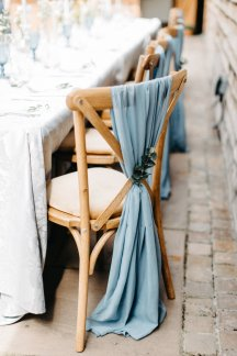 A Summer Styled Shoot at Whinstone View (c) Natalie Pluck (37)