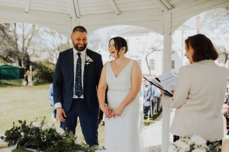 A White Wedding at Somerford Hall (c) Wyldbee Photography (44)