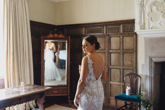 An Elegant Wedding at Dorfold Hall (c) Jess Yarwood (23)