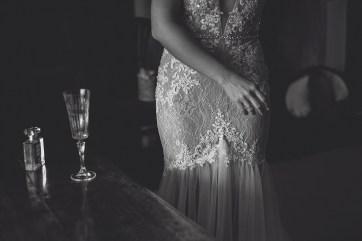 An Elegant Wedding at Dorfold Hall (c) Jess Yarwood (26)