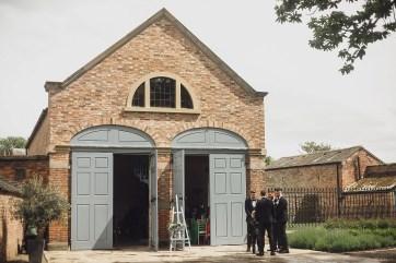 An Elegant Wedding at Dorfold Hall (c) Jess Yarwood (28)