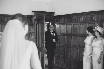 An Elegant Wedding at Dorfold Hall (c) Jess Yarwood (31)