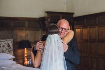 An Elegant Wedding at Dorfold Hall (c) Jess Yarwood (32)