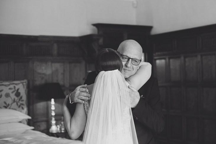 An Elegant Wedding at Dorfold Hall (c) Jess Yarwood (33)