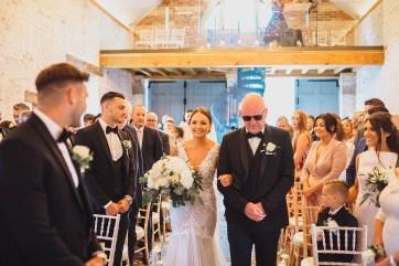 An Elegant Wedding at Dorfold Hall (c) Jess Yarwood (37)