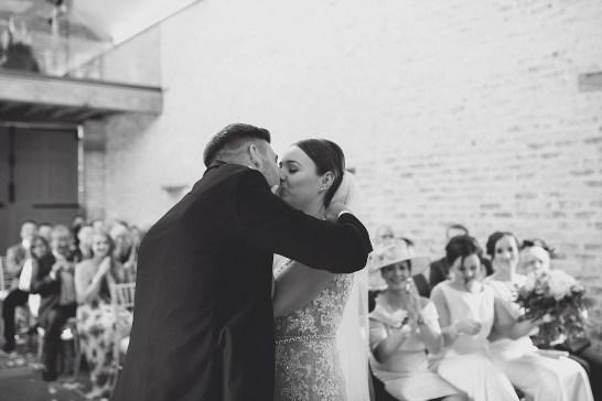 An Elegant Wedding at Dorfold Hall (c) Jess Yarwood (39)