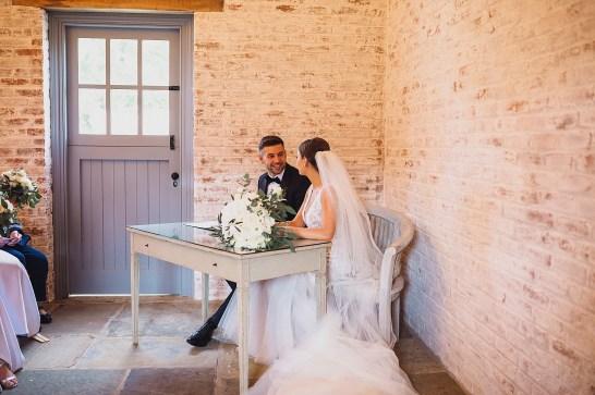 An Elegant Wedding at Dorfold Hall (c) Jess Yarwood (40)