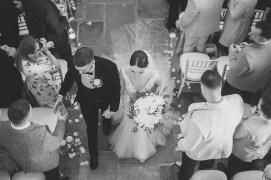 An Elegant Wedding at Dorfold Hall (c) Jess Yarwood (43)