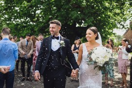 An Elegant Wedding at Dorfold Hall (c) Jess Yarwood (44)