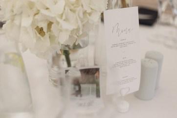 An Elegant Wedding at Dorfold Hall (c) Jess Yarwood (49)