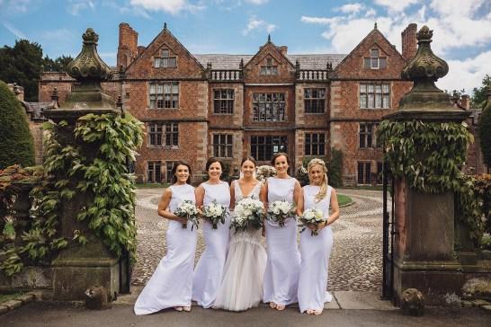 An Elegant Wedding at Dorfold Hall (c) Jess Yarwood (59)