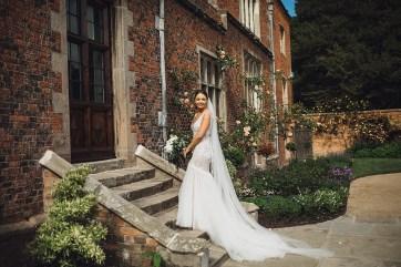 An Elegant Wedding at Dorfold Hall (c) Jess Yarwood (69)